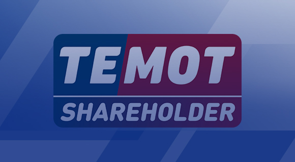 Temot in Paraguay: Euroimport S.A., a European company becomes a shareholder