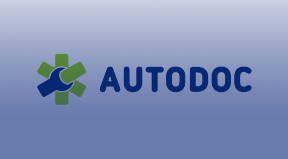 "Autoshops are connecting to the network of web store ""Autodoc"" fulfillment center"