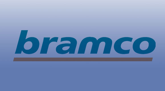 Increased coverage in Argentina: Bramco becomes TEMOT shareholder