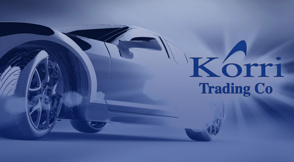 Korri Trading company supports TEMOT International in the Middle East and West Africa
