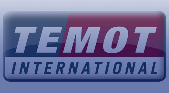 TEMOT celebrates 25th anniversary, bringing 450 aftermarket executives together